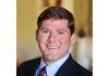 Tennessee State Representative Bob Freeman