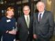 (l-r) Katy Varney, Nashville Mayor David Briley, and Former Nashville Mayor Phil Bredesen