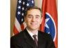 Former Tennessee Speaker of the House Glen Casada (Photo Courtesy of Twitter)