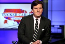 This week's turmoil involving Tucker Carlson and another right-wing shouter, Jeanine Pirro, is coming at one of the worst possible times for Fox News.