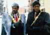 "Paramount confirmed Monday that the actor will star in a sequel to ""Coming to America,"" set to hit theaters next year."