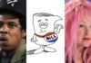 The Library of Congress has added 25 titles to its National Recording Registry including albums by Jay-Z, Cyndi Lauper Neil Diamond and Schoolhouse Rock.