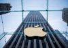 Supreme Court allows antitrust lawsuit against Apple to go forward.