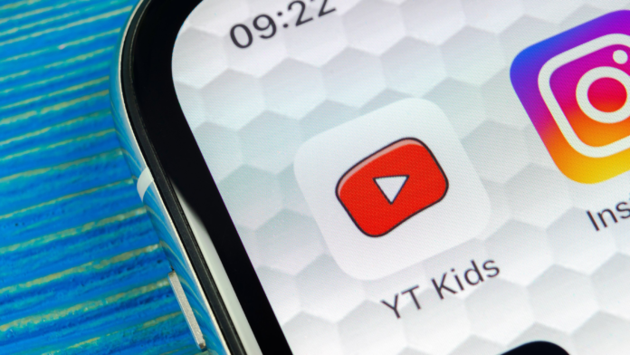 Most parents feel pretty safe letting their children watch YouTube Kids, the child-friendly version of the video platform. But disturbing videos recently found by some moms show the social media site may not be safe for kids at all.