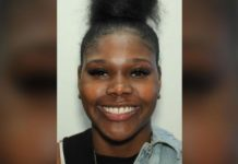 Alexis Crawford, the 21-year-old Clark Atlanta University student who went missing from her apartment, was found dead in an Atlanta area park, Atlanta Police Chief Erika Shields told reporters.