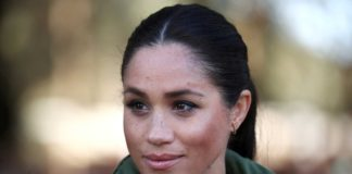 Racist abuse targeted at the Duchess of Sussex, Meghan Markle, increased on Twitter and Instagram in the weeks and months after the announcement of her pregnancy, sources have told CNN.