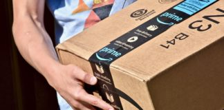 Amazon has revealed what's on sale for Prime Day.
